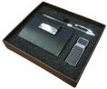 Dárkové sety s USB