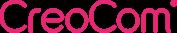 CreoCom - reklamní USB s potiskem