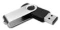 USB Klasik 105S