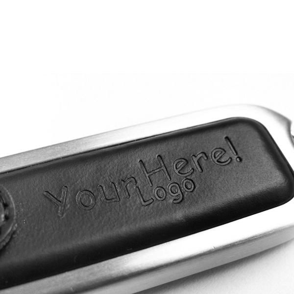 Reklamní USB flash disk - 1