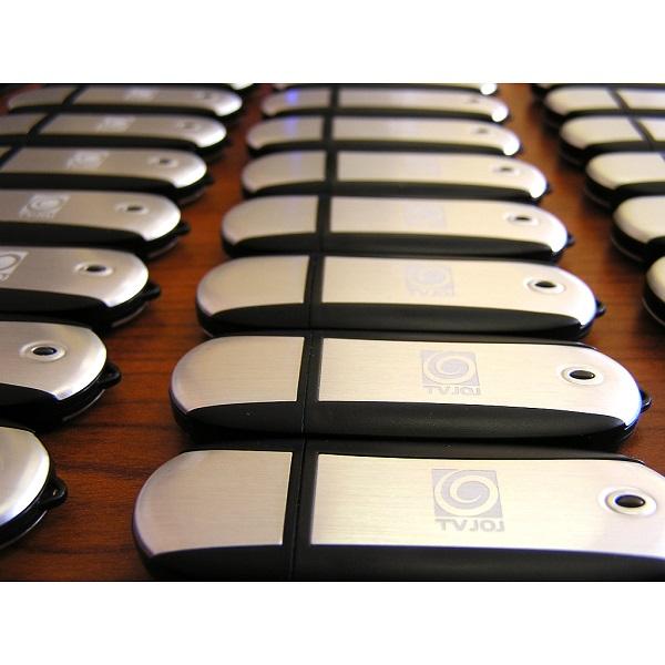 Gravírovaný USB flash disk - 3