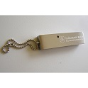 Gravírovaný USB flash disk - 4