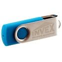 Gravírovanie USB kľúčov