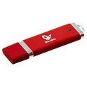 Reklamní USB - tampónový tisk - 3