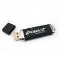 USB Klasik 101 - 6