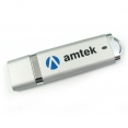 USB Klasik 101 - 8