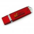 USB Klasik 101 - 10