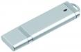 USB Klasik 101 - 12