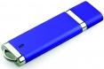 USB Klasik 101 - 16