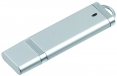 USB Klasik 101 - thumbnail - 1