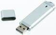 USB Klasik 101 - thumbnail - 2
