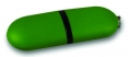 USB Klasik 106 - 6