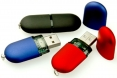 USB Klasik 106 - 10