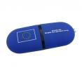 USB Klasik 106 - thumbnail - 1