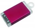 USB Mini M03 - 8