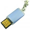 USB Mini M03 - 10