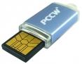 USB Mini M03 - 12