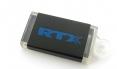 USB Mini M03 - 14
