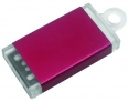 USB Mini M03 - thumbnail - 1