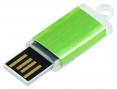 USB Mini M03 - thumbnail - 2