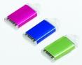 USB Mini M03 - thumbnail - 3