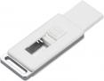 USB Mini M06 - 10