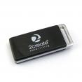 USB Mini M06 - 12