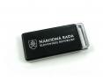 USB Mini M06 - 14