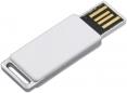 USB Mini M06 - thumbnail - 1