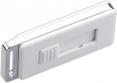 USB Mini M06 - thumbnail - 2