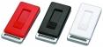 USB Mini M06 - thumbnail - 3