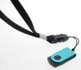 USB Mini M07 - 10