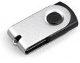 USB Mini M07 - 12