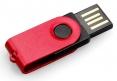 USB Mini M07 - 16