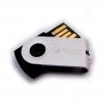 USB Mini M07 - 18