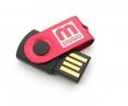 USB Mini M07 - 20