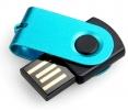 USB Mini M07