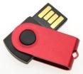 USB Mini M07 - thumbnail - 3
