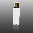 USB Mini M09 - 6
