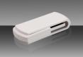 USB Mini M09 - 10