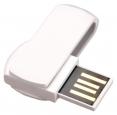 USB Mini M09 - thumbnail - 1