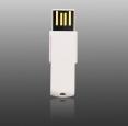 USB Mini M09 - thumbnail - 2