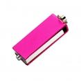 USB Mini M10 - 6