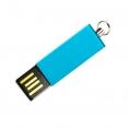 USB Mini M10 - 8