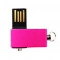 USB Mini M10 - 10