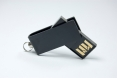 USB Mini M10 - 16