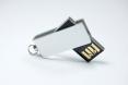 USB Mini M10 - 18