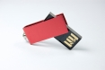 USB Mini M10 - 20