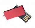 USB Mini M10 - thumbnail - 1