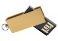 USB Mini M10 - thumbnail - 2